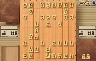 ここでは既に田村六段が形勢を損ねてます