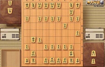 乱戦調の将棋が好きな方にオススメの戦法