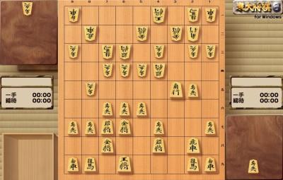 米長永世棋聖が四冠王になったときの原動力
