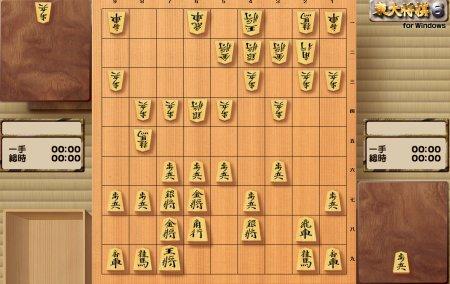 塚田九段のドル箱戦法でした